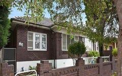 108 Washington Street, Bexley NSW