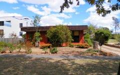 58 Leichhardt Street, Griffith ACT