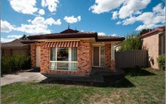 10 Coverdale Street, Holt ACT