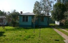 11 Peters Street, Narrandera NSW