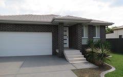 45 Alexander Street, Cessnock NSW