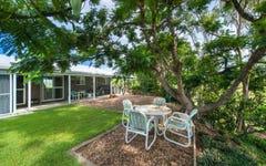 114 Fons Drive, Glendale QLD