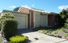 12 Pullar Place, Gordon ACT