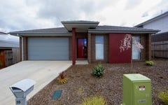 35 Henry Williams Street, Bonner ACT