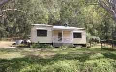 813 St Albans Road, Wisemans Ferry NSW