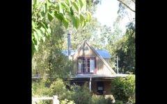 60 Parkes Lodge Road, Barongarook VIC