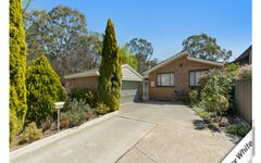 12 Tilden Place, Cook ACT