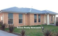 1/3 Marlowe Avenue, Rutherford NSW
