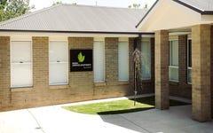 57 Heydon Avenue, Wagga Wagga NSW