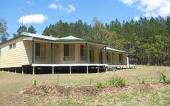 23 Baillies Road, Copmanhurst NSW