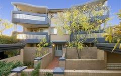 1/239 Victoria Avenue, Chatswood NSW