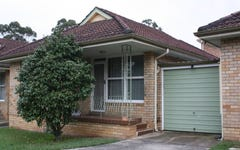 2/115 Tompson Road, Panania NSW