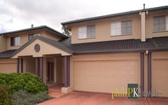 7/50 Ellenborough, Lyneham ACT