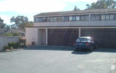 96 Grayson Street, Hackett ACT