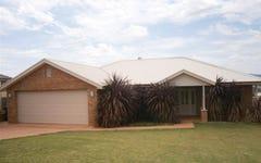 13 Banjo Patterson Drive, Mudgee NSW