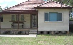 18 Ivanhoe Street, Nulkaba NSW