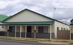 2/16 Wallace Street, Tarago NSW