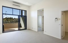Apartment 30/29-31 State Circle, Deakin ACT