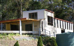 290 Jerusalem Road, Hannam+Vale NSW