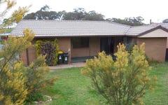 3 Lynne Street, Tumbarumba NSW
