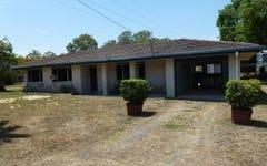 455 Sugarshed Road, Erakala QLD
