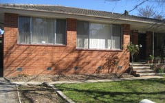 2A Fullagar Crescent, Higgins ACT