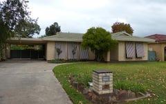 802 St James Crescent, North+Albury NSW