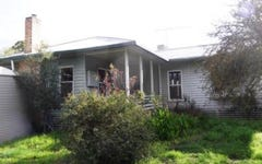 521 Darlington-Nerrin Road, Darlington VIC