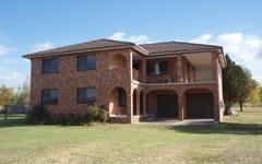 171 Grange Avenue, Schofields NSW