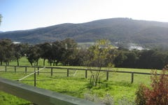 595 Parkinsons Road, Gladysdale VIC