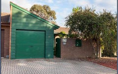 27 Hallen Close, Swinger Hill ACT