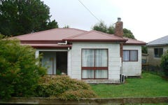 36 Great Ocean Road, Lavers+Hill VIC