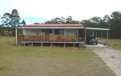 768 Parker Road, Kungala NSW