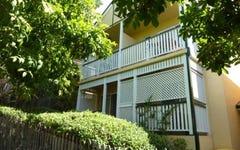 4/6 Princess Street, Paddington QLD