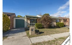 97 Pockett Avenue, Banks ACT