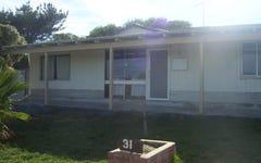 31 Moore River Drive, Guilderton WA