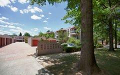 33/15 Howitt Street, Kingston ACT