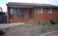 5 Clark Close, Spence ACT