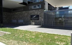 78/11 Trevillian Quay, Kingston ACT