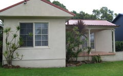 87 Hume Boulevard, Killarney Vale NSW