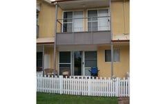 4/85 Evans Street, Belmont NSW