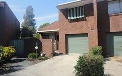 2/183 Baranbale Way, Lavington NSW