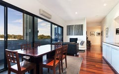 311/23 Corunna Road, Stanmore NSW