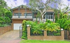 50 Wentworth Avenue, East+Killara NSW
