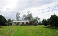 401 Midge Point Road, Bloomsbury QLD