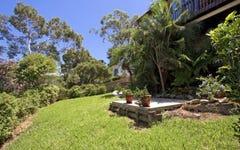 41 Carefree Road, North+Narooma NSW