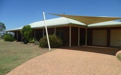 96 Kia Ora Lane, Duri NSW
