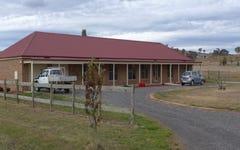 72 Monaro Station Road, Royalla NSW