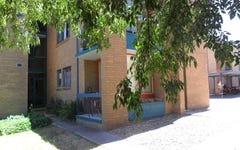 3b/109 Knox Street, Watson ACT