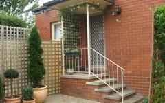 20 Stuart Street, Griffith ACT